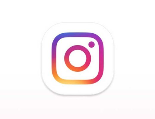 Instagram Lite Launched