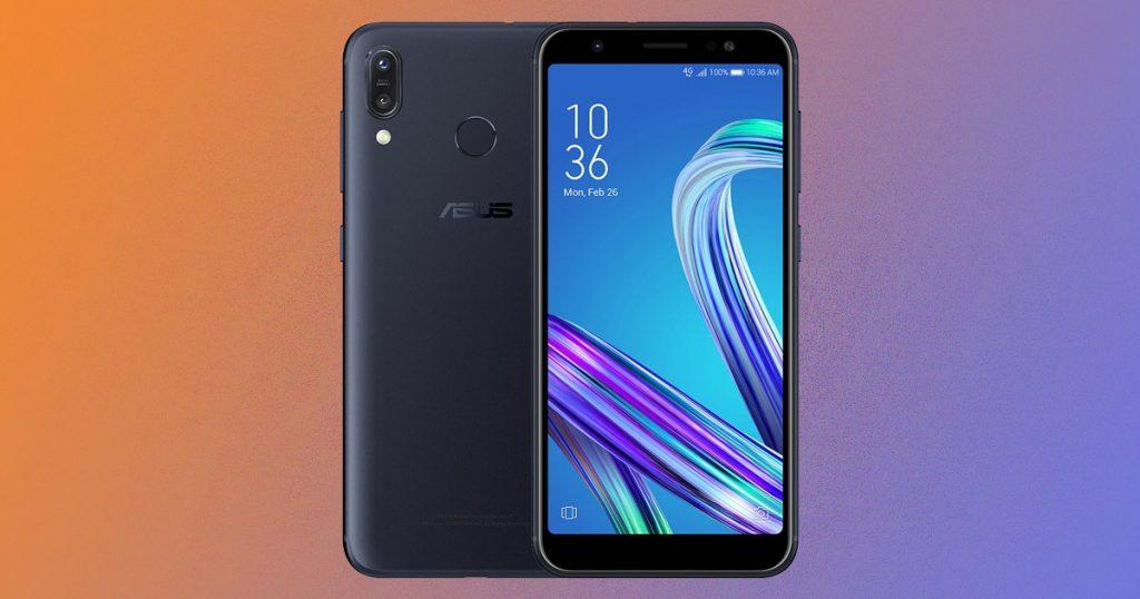 Best Smartphones Under ₹15,000
