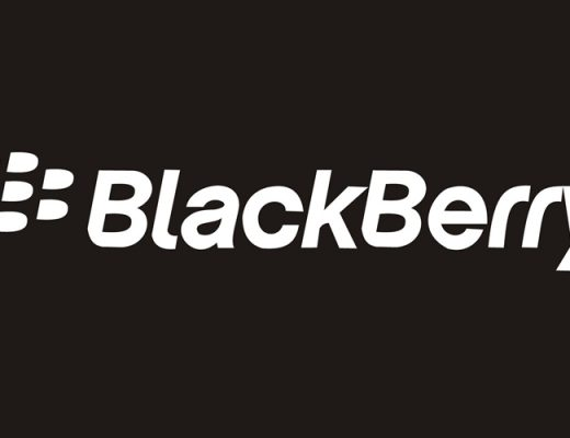 BlackBerry Holds An Event On August 2 In India