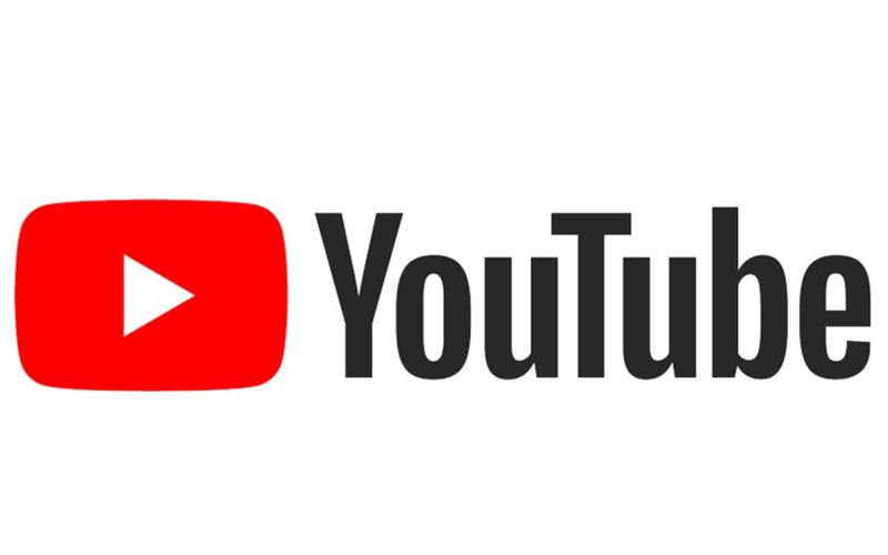 Dark Mode on YouTube comes to Android