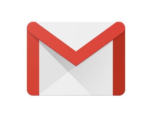 Gmail to let you schedule emails soon