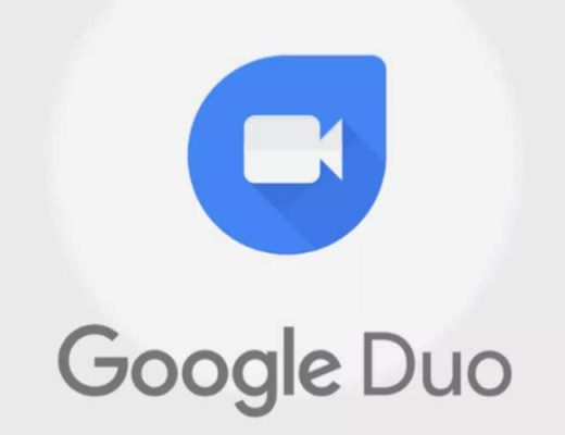 Google Duo Receives Multi-Device Support