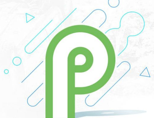 Google Releases Android P Beta 3; Here's Everything You Need To Know