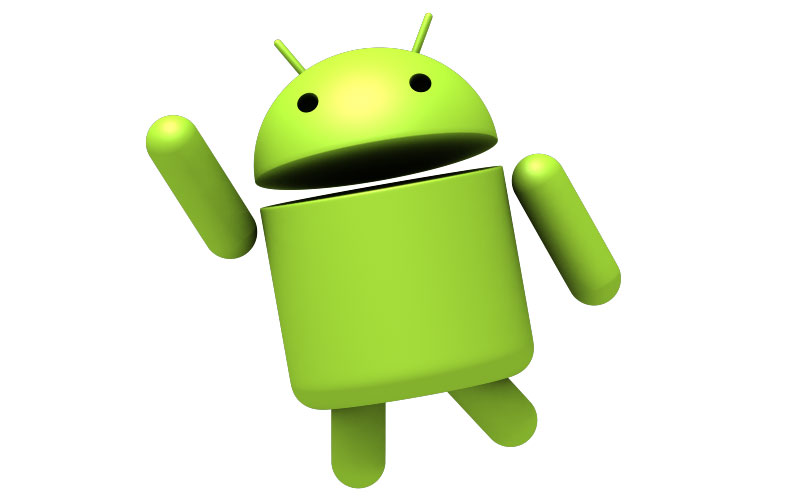 Google Will Hold Android Dev Summit; Starts November 7