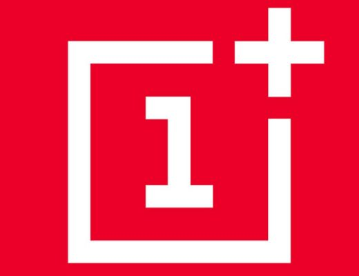OnePlus Will Open 3 Stores In India