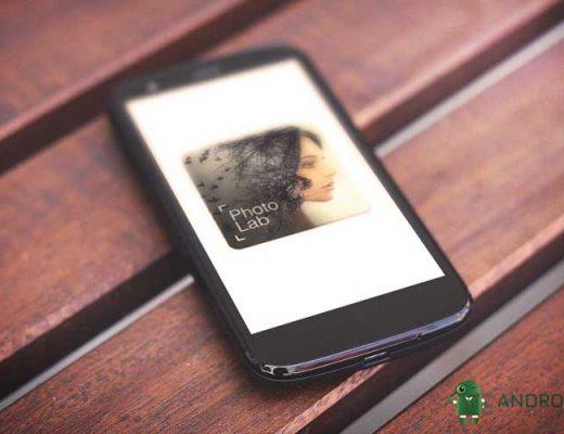 PhotoLab Photo Editing App- Review