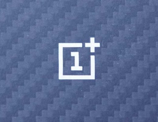 Prototypes Of OnePlus Reveals Designing Concept