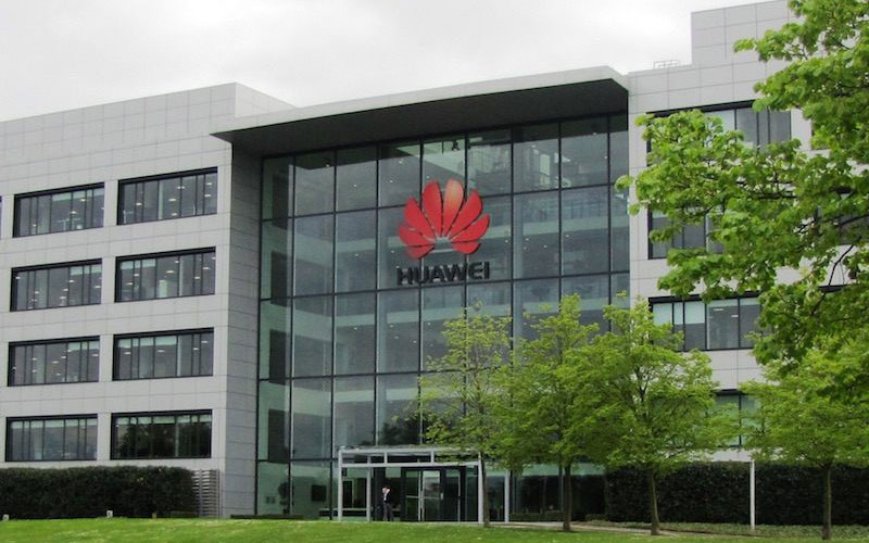 Specification Of Huawei Nova 3i Leaked Online