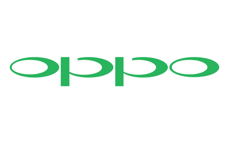 Specification Of Oppo A3s Leaked Online