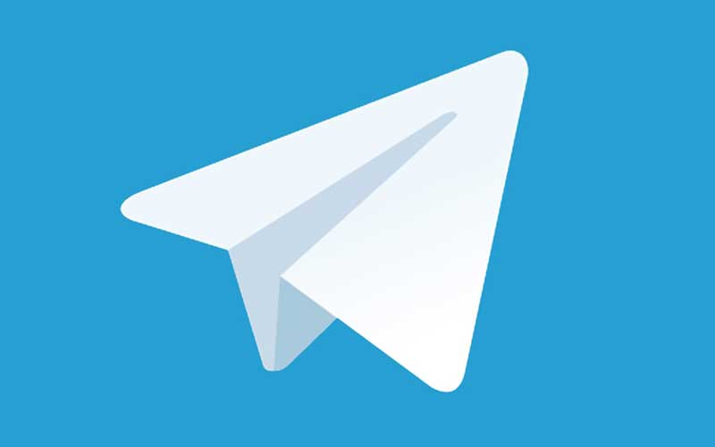 Telegram Introduces Passport Secure Way To Store Important Documents