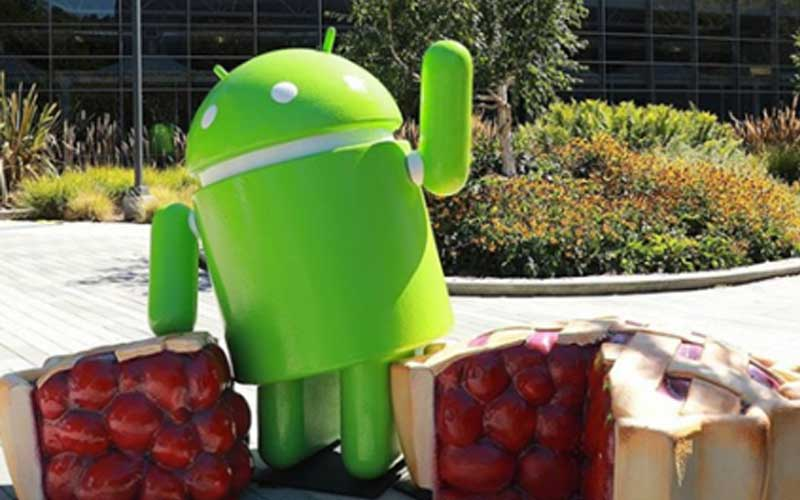 Android 9.0 Pie Is Now Official; Here's Everything You Need To Know