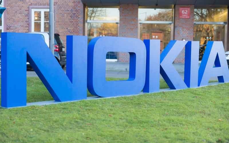 Nokia Launches Nokia 5.1 Plus And Nokia 6.1 Plus In India