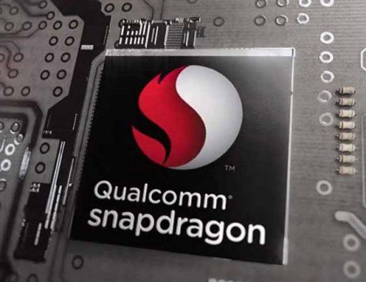 Qualcomm announces Snapdragon 670 chipset
