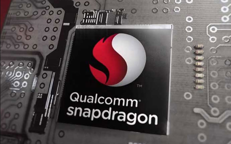 Qualcomm announces Snapdragon 670 chipset