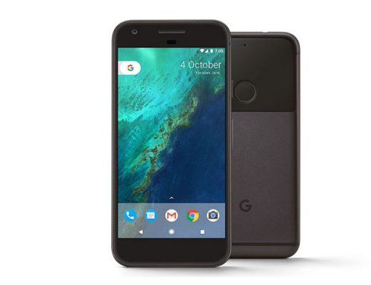 Users Of Google Pixel XL Reports Issue In Fast Charging After Updating To Android 9