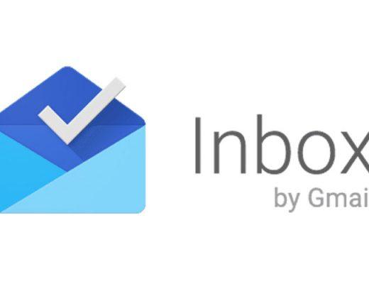 Google Confirmed To Kill Inbox
