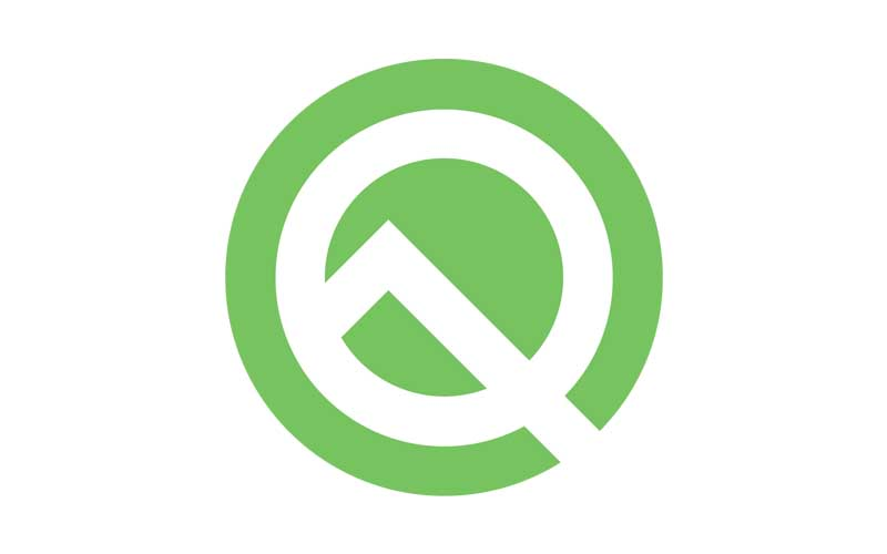 First Developer Preview Of Android Q Released