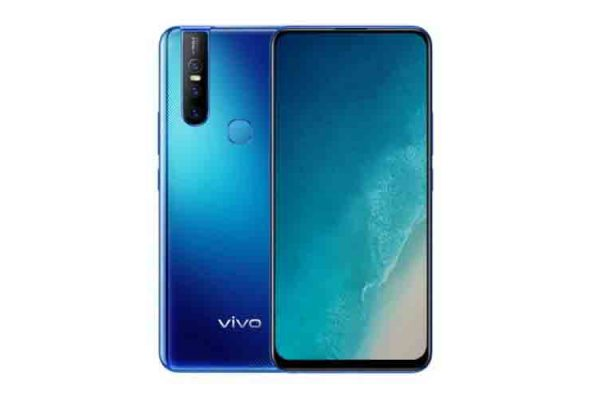 Vivo V15 May Launch In India On March 15