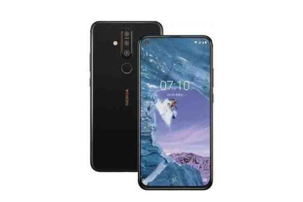 Nokia X71 Goes Official; Here's Everything You Need To Know