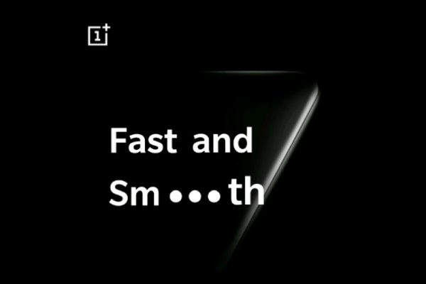 OnePlus Teases Upcoming Device
