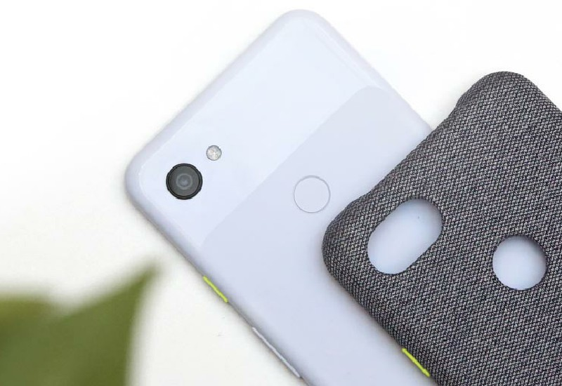 Google Pixel 3a And Pixel 3a XL Unveiled With Snapdragon 670 SoC And More