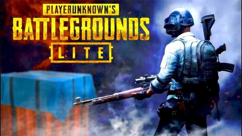 PUBG Lite Beta Is Now Available In India