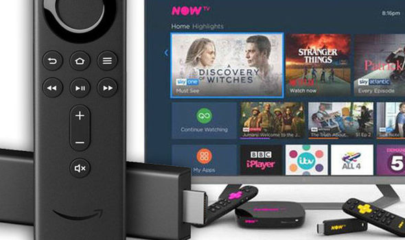 Best Streaming Devices For Watching Content Online