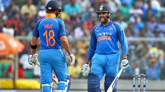 How To Watch India Tour Of West Indies