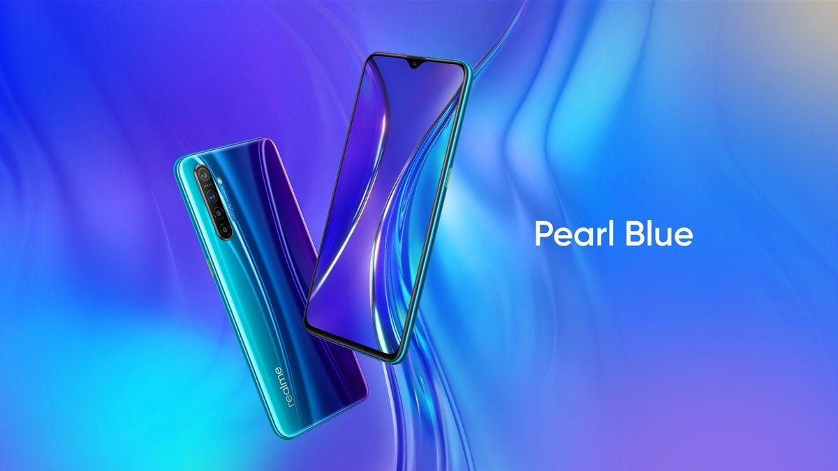 Realme XT Launched In India With Quad Cameras And More