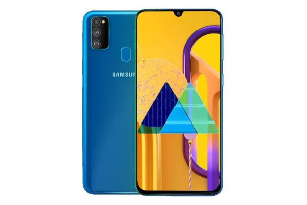 Samsung Galaxy M30s And Galaxy M10s Goes Official In India