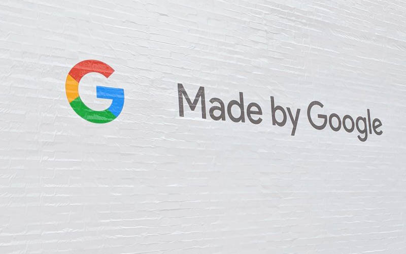 Everything About Made By Google Event 2019