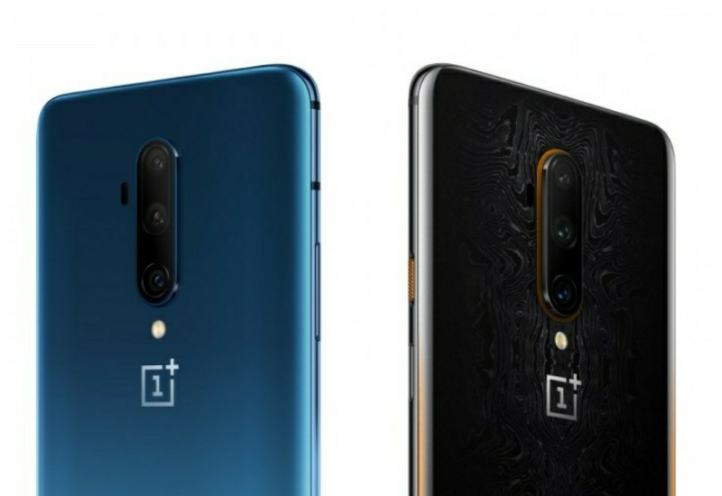 OnePlus 7T Pro Goes Official With McLaren Edition; Specifications, Pricing, And Availability