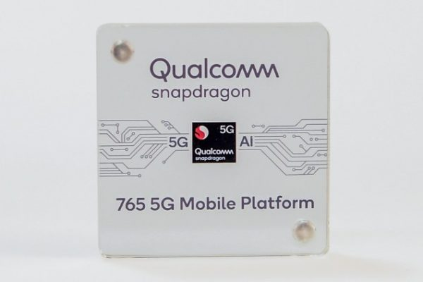 Qualcomm Snapdragon 765 & 765G - Explained