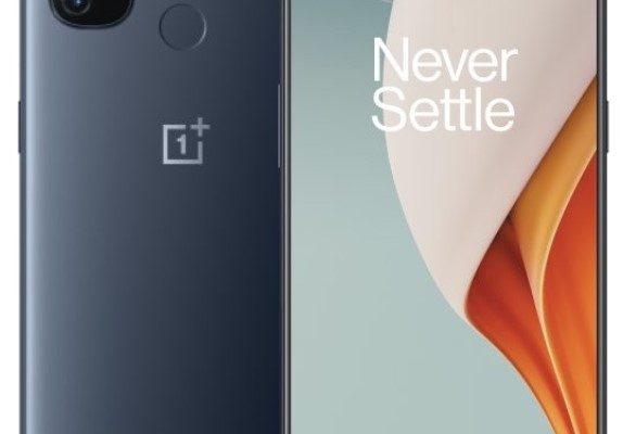 OnePlus Nord N10 5G And Nord N100 Launched