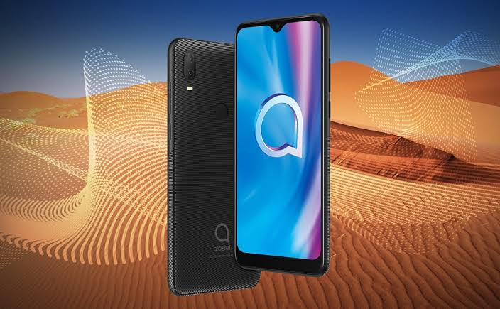 Alcatel 5X & Alcatel 1V Plus Has Unveiled