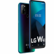 LG W41 Series Has Gone Official With 48MP Quad Cameras