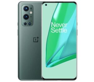 OnePlus 9 Series Launched In The Market