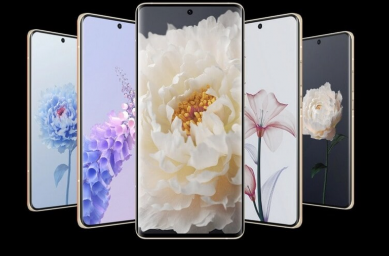 Vivo X60 5G, X60 Pro 5G and X60 Pro+ 5G Unveiled in India
