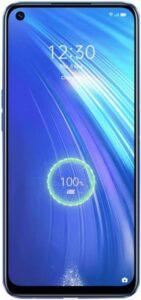 Top 5 smartphones under ₹20000